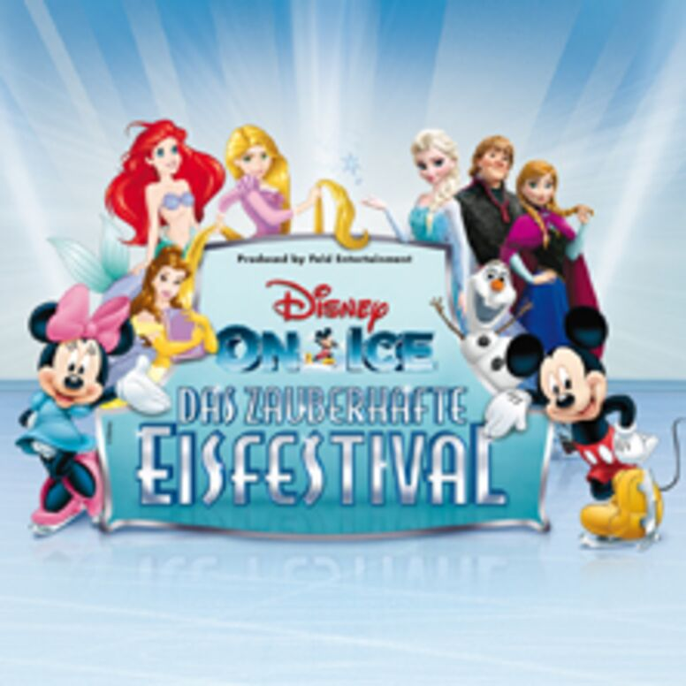 Looking for tickets for 'disney on ice'? Search at tiucalttoppey.gq, the number one source for concerts, sports, arts, theater, theatre, broadway shows, family event tickets on online.