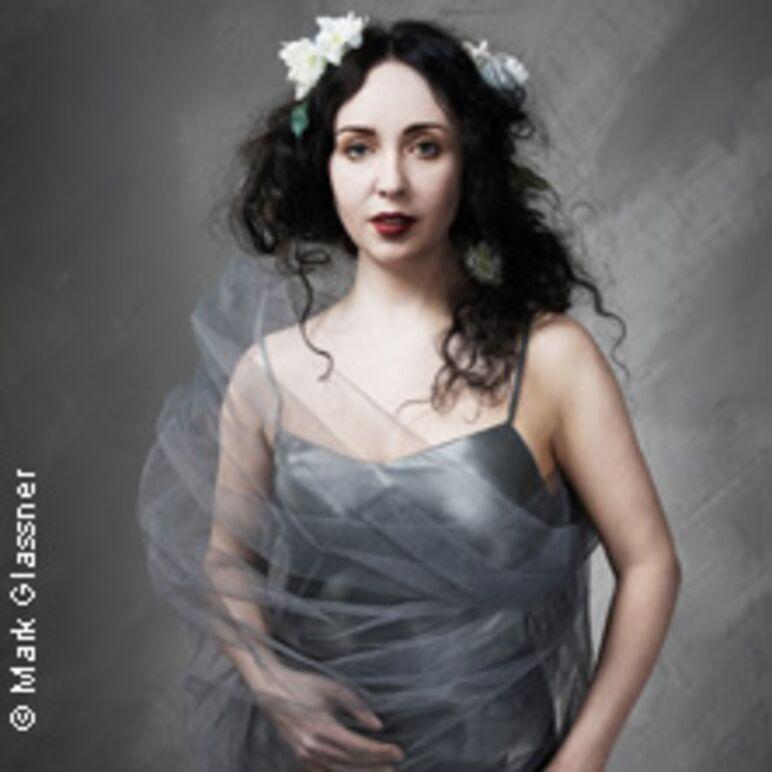 Bildergebnis für operklosterneuburg la traviata