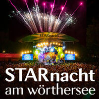 Starnacht Am Wörthersee 2021