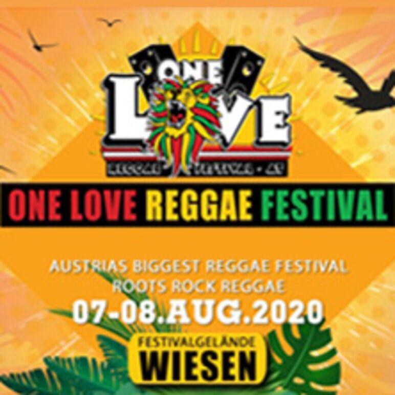 Love Music Festival 2021 Tickets
