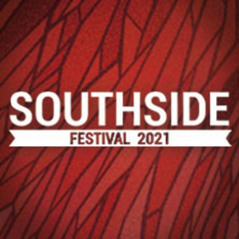 Southside Tickets Kaufen